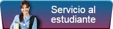 bot_servicio_estudiante.jpg